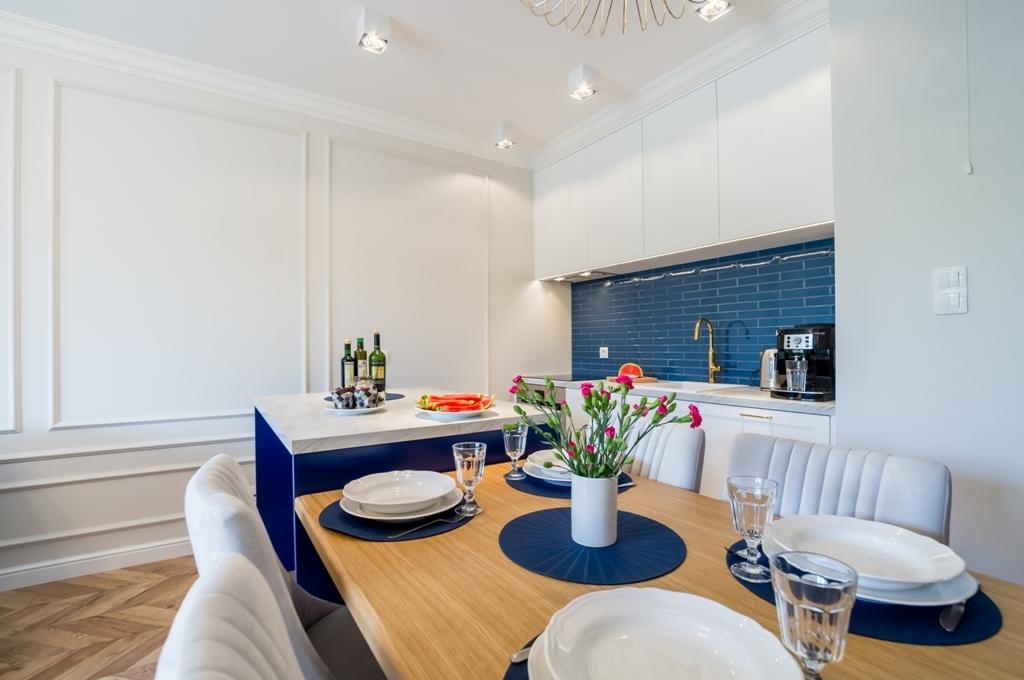 Mieszkanie Sopot - oferta 355378