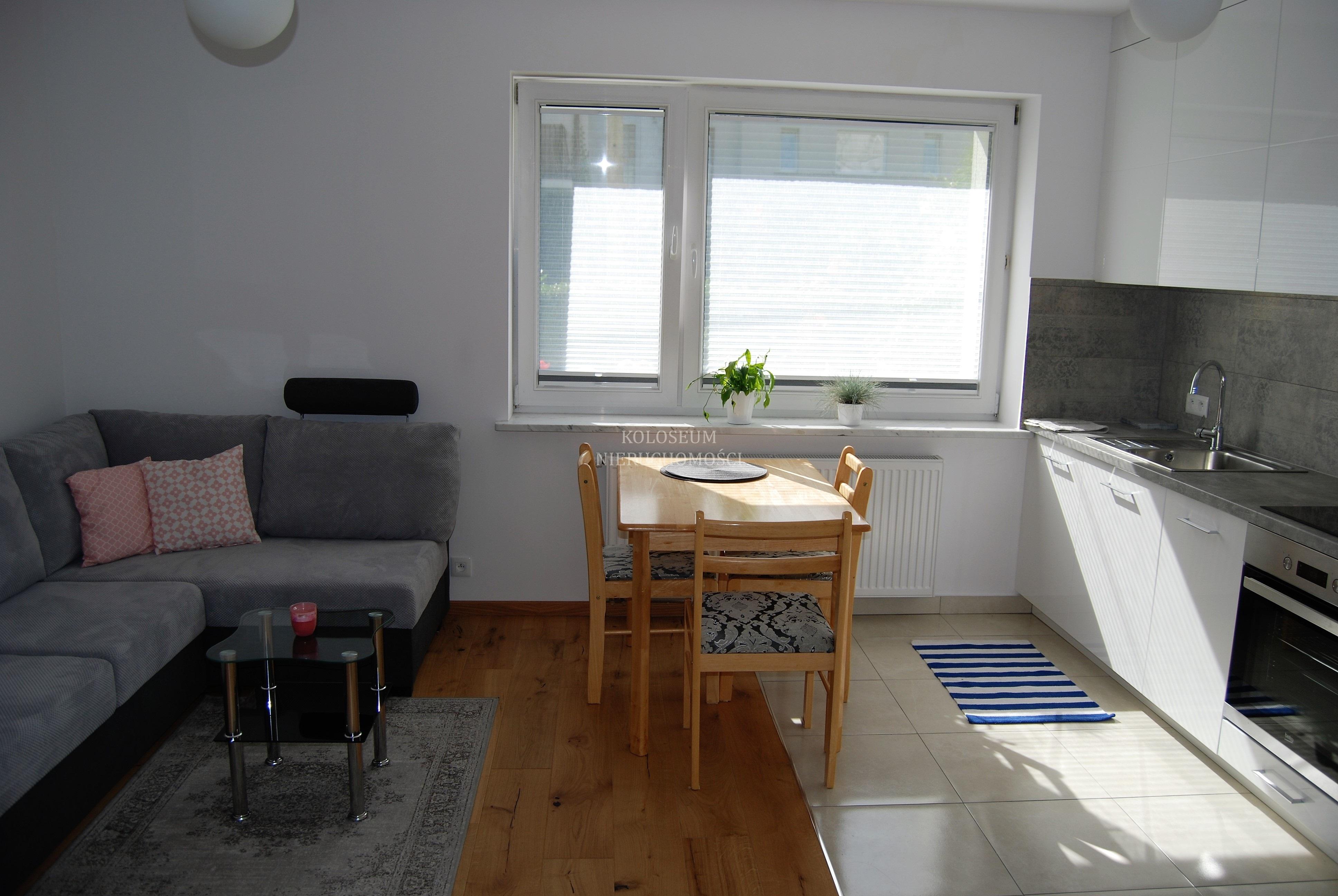 Oferta 460348 Gdynia Mieszkanie 2p 36m2 Gdynia Działki