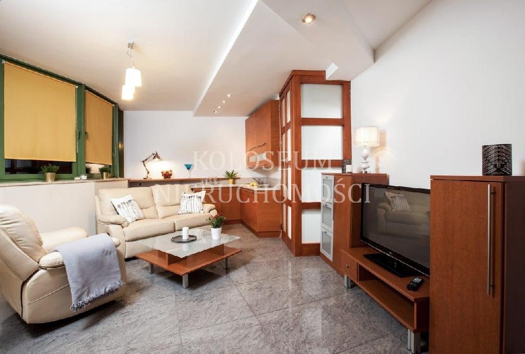 Inwestuj w Centrum!2 apartamenty gotowe pod wynajem!