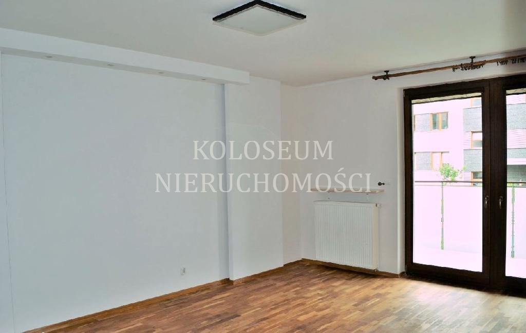 Oferta 453557 Warszawa Apartament Do Wynajęcia W